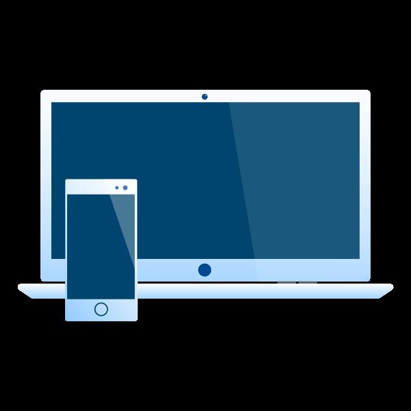 websites on the central coast web designer